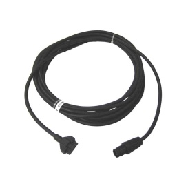 Buy ACR Electronics 9426 17' Cable Harness f/RCL-75 - Marine Lighting
