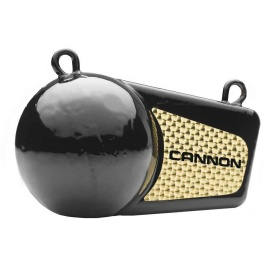Buy Cannon 2295002 4lb Flash Weight - Hunting & Fishing Online|RV Part