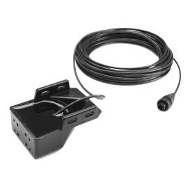 Buy Cannon 1491072 Digi-Troll Transducer f/Digi-Troll Models - Hunting &