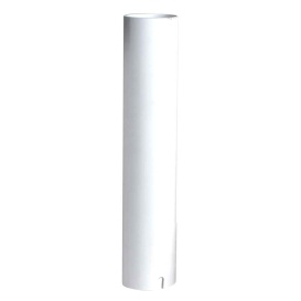 Buy C.E. Smith 53674A Replacement Liner f/70 Series Flush Mount - White -