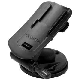 Buy Garmin 010-11031-00 Marine & Car Mount - Outdoor Online|RV Part Shop