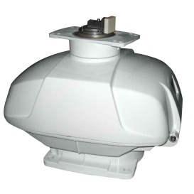 Buy Furuno RSB118-092 NavNet 3D Ultra High Definition Pedestal - 4kW -