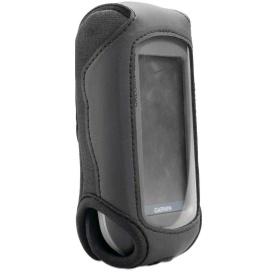 Buy Garmin 010-11345-00 Slip Case f/Oregon 550 & 550T - Outdoor Online RV