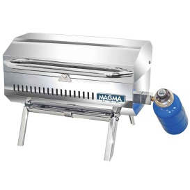 Buy Magma A10-803 ChefsMate Gas Grill - Camping Grills Online RV Part Shop