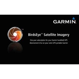 Buy Garmin 010-11543-00 BirdsEye Satellite Imagery Retail Card - Marine