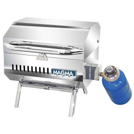 Buy Magma A10-801 Trailmate Gas Grill - Camping Grills Online RV Part Shop