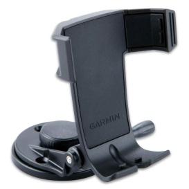Buy Garmin 010-11441-00 Marine Mount 78 Series - Outdoor Online|RV Part