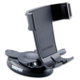 Buy Garmin 010-11441-01 Automotive Mount 78 Series - Outdoor Online RV