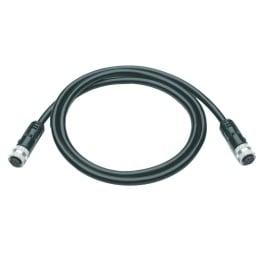 Buy Humminbird 720073-2 AS EC 10E Ethernet Cable - Marine Navigation &