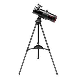 Buy Tasco 49114500 Spacestation 114mm Reflector ST Telescope - Outdoor