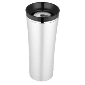 Buy Thermos NS105BK004 Sipp Vacuum Insulated Travel Tumbler - 16 oz. -