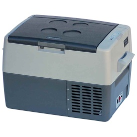 Buy Norcold NRF30 Portable Refrigerator/Freezer - 42 Can Capacity - 12VDC