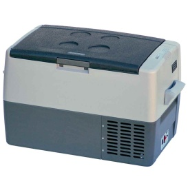 Buy Norcold NRF45 Portable Refrigerator/Freezer - 64 Can Capacity - 12VDC