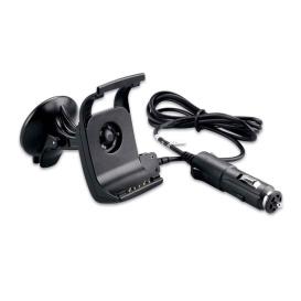 Buy Garmin 010-11654-00 Suction Cup Mount w/Speaker f/Montana 6xx Series &