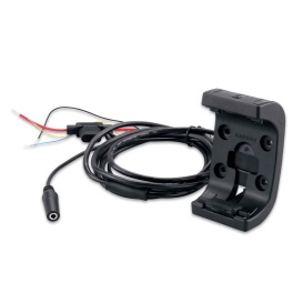 Buy Garmin 010-11654-01 AMPS Rugged Mount w/Audio/Power Cable f/Montana
