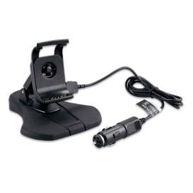 Buy Garmin 010-11654-04 Auto Friction Mount Kit w/Speaker f/Montana