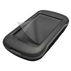 Buy Garmin 010-11654-05 Anti Glare Screen Protectors f/Montana Series -