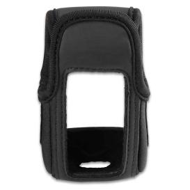 Buy Garmin 010-11734-00 Carry Case f/eTrex 10, 20 & 30 - Outdoor