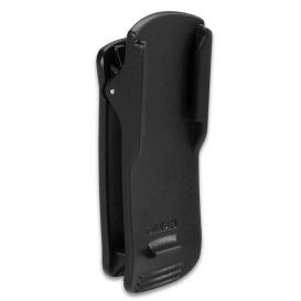 Buy Garmin 010-11734-20 Belt Clip f/eTrex 10, 20, 30 & GPSMAP 64 Series -