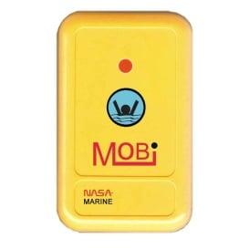 Buy Clipper CLZ-FOB MOBi Fob - Marine Safety Online|RV Part Shop Canada
