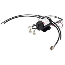 Buy Johnson Pump 80-47508-02 Oil Change Gear Pump Kit - 24V - Boat