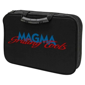 Buy Magma A10-137T Storage Case f/Telescoping Grill Tools - Camping