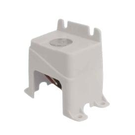 Buy Attwood Marine 4801-7 Bilge Switch S3 Series - 12V - Marine Plumbing