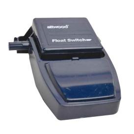 Buy Attwood Marine 4202-7 Automatic Float Switch - 12V & 24V - Marine