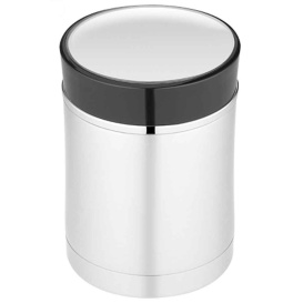 Buy Thermos NS340BK004 Sipp Vacuum Insulated Food Jar - 16 oz. -