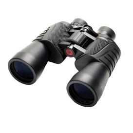 Buy Simmons 899890 ProSport Porro Prism Binocular - 10 x 50 Black -
