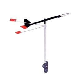 Buy Davis Instruments 3120 WindTrak 10 Sport Wind Vane - Sailing