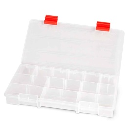 Buy Wild River PT3500 Small Utility Tray - Outdoor Online|RV Part Shop