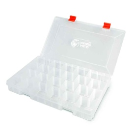 Buy Wild River PT3700 Large Utility Tray - Outdoor Online|RV Part Shop