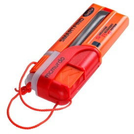Buy McMurdo 98-001-002A Smartfind S20 SRS AIS MOB - Paddlesports
