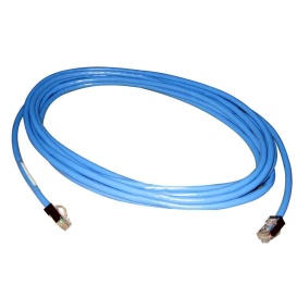 Buy Furuno 001-167-900-10 LAN Cable Assembly - 10M 2x RJ45 Connectors - 4
