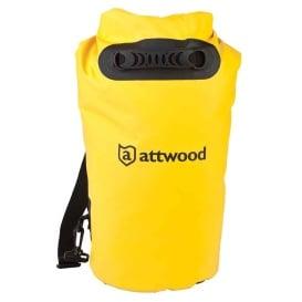 Buy Attwood Marine 11897-2 20 Liter Dry Bag - Outdoor Online|RV Part Shop