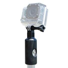 Buy Shurhold 104 GoPro Camera Adapter - Outdoor Online|RV Part Shop Canada