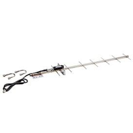 Buy Davis Instruments 7660 Yagi Antenna f/Long Range Repeater - Outdoor