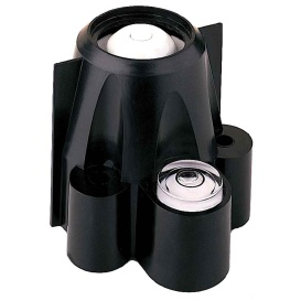Buy Davis Instruments 6490 UV Sensor - Outdoor Online|RV Part Shop Canada