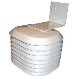 Buy Davis Instruments 7714 Radiation Shield - Outdoor Online|RV Part Shop