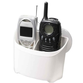 Buy Attwood Marine 11850-2 Cell Phone/GPS Caddy - Outdoor Online|RV Part