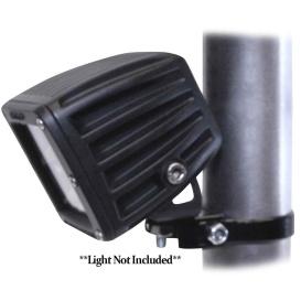 "Buy RIGID Industries 45050 Vertical Bar Mount - 1.5"" - Marine Lighting"