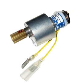 Buy ACR Electronics HRMK4200 HRMK4200 Elevation Motor & Gear - Marine