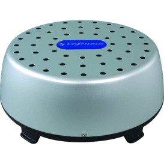 Buy Caframo 9406CAABX Stor-Dry 9406 110V Warm Air Circulator/Dehumidifier