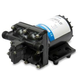 Buy Shurflo 4128-110-E04 AQUA KING II Junior Fresh Water Pump - 12 VDC