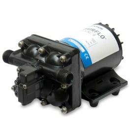 Buy Shurflo 4138-111-E65 AQUA KING II Standard Fresh Water Pump - 12 VDC