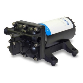 Buy Shurflo 4158-153-E75 AQUA KING II Supreme Fresh Water Pump - 12 VDC