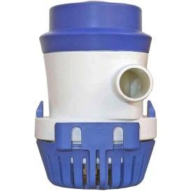 Buy Shurflo 355-100-10 1000 Bilge Pump - 12 VDC, 1000 GPH - Marine