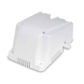 Buy Shurflo 359-111-40 Caged Automatic Float Switch - 12/24 VDC - Marine