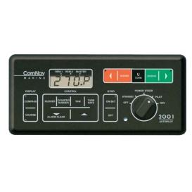 Buy ComNav Marine 10030001 2001 Autopilot - Magnetic Compass Sensor &